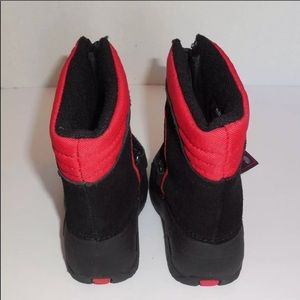 totes Shoes - Totes brand waterproof kids boots varies sizes Nwt